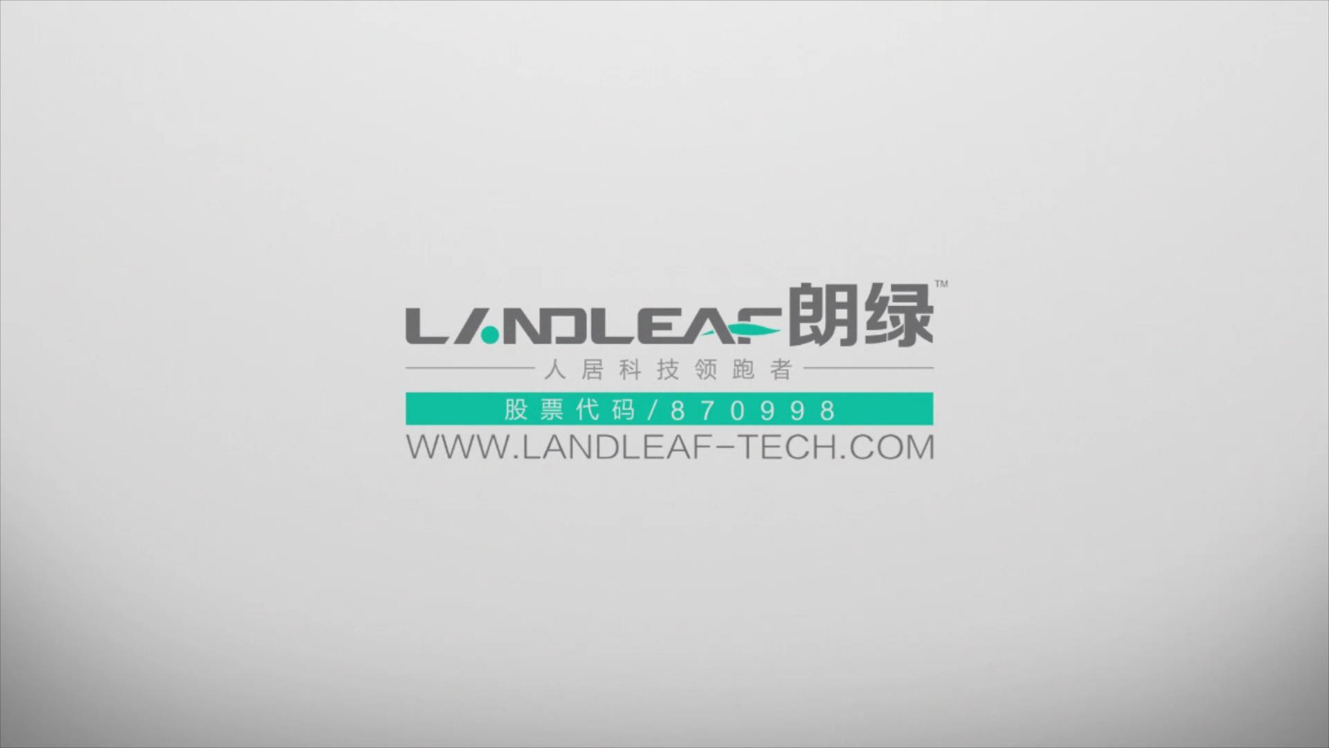 上海宣传片制作要注意五个要点