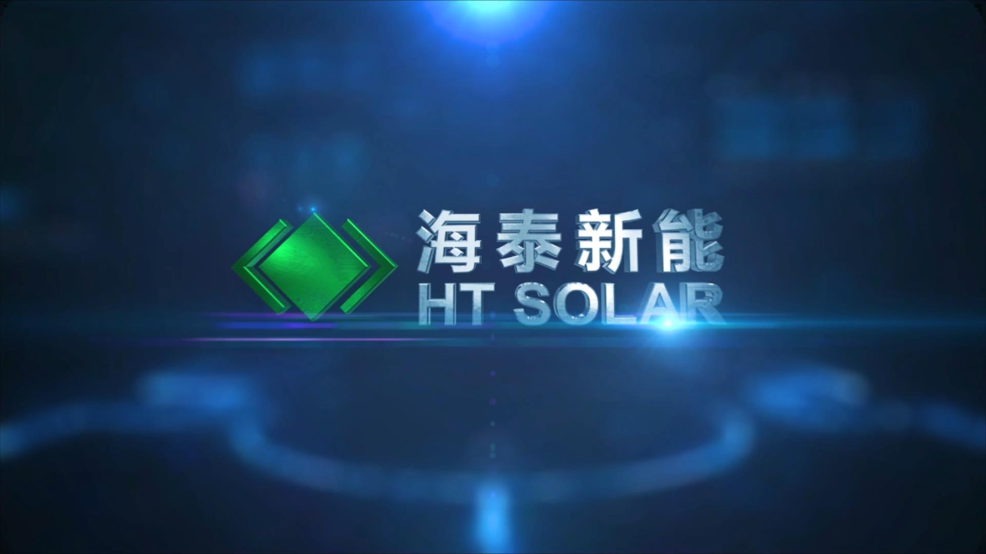 上海企业宣传片后期制作经验技巧
